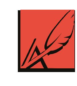 Angela-Music Logo